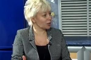 Законодательное собрание Свердловской области наградило управляющего офиса банка в Каменске-Уральском