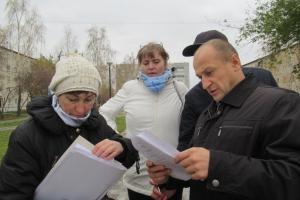 От Винни-Пуха до Чебурашки. В Тимирязевском сквере Каменска-Уральском готовятся к установке скульптур