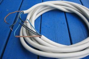 Генеральный директор группы компаний «Москабельмет» рассказал, когда в российских домах появятся новые кабели из алюминиевых сплавов