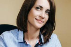У Натальи Тюшевой из Каменска-Уральского есть шанс стать лучшим библиотекарем России. Мы можем ей помочь
