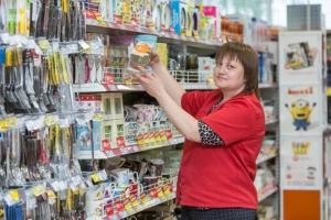 Известная торговая сеть ищет себе новых работников в Каменске-Уральском. Открывают новый магазин