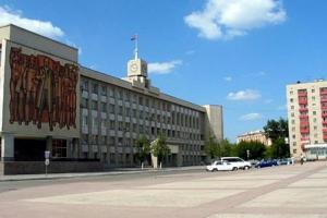 На охрану администрации Каменска-Уральского в 2019 году потратят почти полтора миллиона рублей