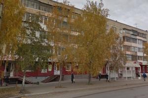 В Каменске-Уральском ищут арендаторов для трех помещений в домах на центральных улицах города