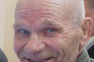 Скончался один из самых выдающихся жителей Каменска-Уральского Николай Голден