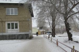 В дома Красногорского района Каменска-Уральского возвращается тепло