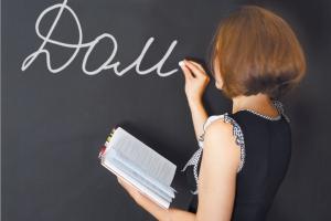 Министерство образования области поможет двум десяткам педагогов из Каменска-Уральского с получением жилья