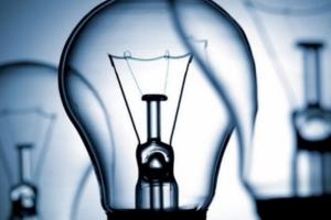 Более двадцати домов в Красногорском районе Каменска-Уральского 15 декабря дважды останутся без электричества