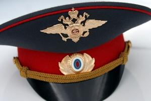 Начальник полиции Каменска-Уральского заменит главного стража порядка из Полевского, который идет по уголовному делу