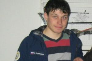 Игорь Кононов, выигравший 16 декабря в Каменске-Уральском этап чемпионата России по спидвею, попал в ДТП. Погиб его отец