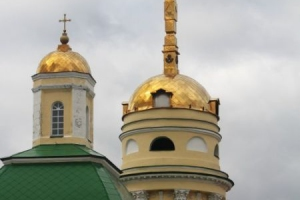 В храмах Каменска-Уральского будут организованы бесплатные экскурсии