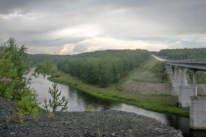 Автодорогу «Южный обход под Каменске-Уральского все-таки передали в федеральную собственность