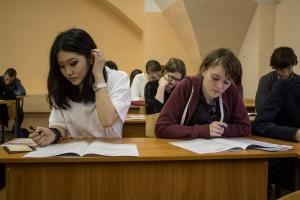 В Каменске-Уральском назвали победителей городского этапа всероссийской школьной олимпиады по экономике и истории