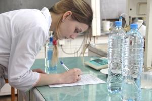 Ростпотребнадзор не видит коммунального следа в увеличении заболеваемости острыми кишечными инфекциями в Каменске-Уральском
