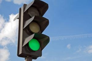 Глава Каменска-Уральского о пересмотре фаз работы новых светофоров: «Логику надо включать!»