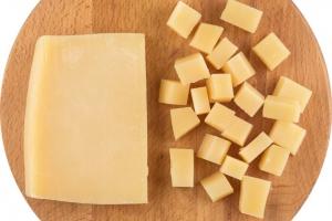 В магазинах Каменска-Уральского может появиться фальсифицированный сыр предприятия-призрака