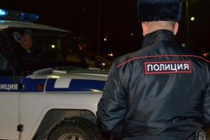 Полиции Каменска-Уральского пришлось разбирать в деле пенсионера, который придумал свое ограбление