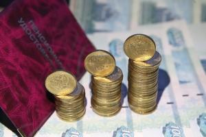 Роботадателей Каменска-Уральского предупредили дать информацию о тех, кто из сотрудников станет пенсионером в 2019 году