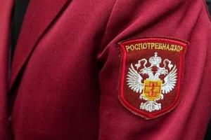 Роспотребнадзор в Каменске-Уральском проводит горячие линии и дни открытых дверей. Главная тема: детские товары