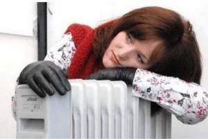 В Красногорском районе Каменска-Уральского десяток домов остались без холодной воды, в Синарском почти полсотни зданий без тепла