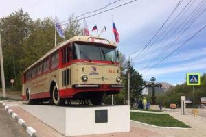 В Каменске-Уральском предлагают установить памятники троллейбусу, подводной лодке и космонавту Павлу Беляеву