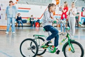 В Каменске-Уральском поддержат грантами проекты по реабилитации детей