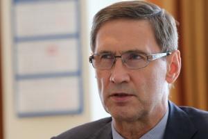 И.о. министра по управлению государственным имуществом Свердловской области проведет прием горожан в Каменске-Уральском