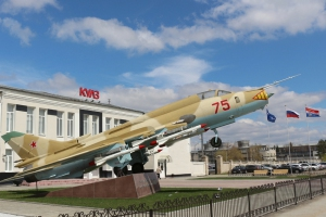 Каменск-Уральский литейный завод стал лауреатом конкурса профстандартов