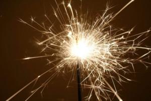МКУ «Управление ГОЧС г. Каменска-Уральского» напоминает о правилах безопасности в новогодние праздники