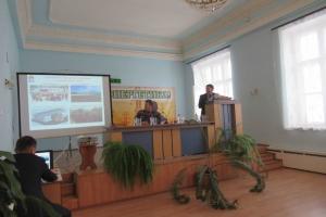 Сегодня глава Каменска-Уральского встречается с представителями трудовых коллективов Синарского трубного и литейного заводов
