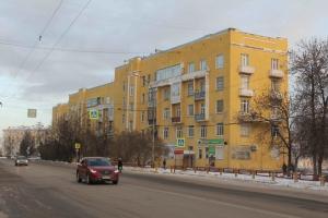 Два памятника архитектуры в Каменске-Уральском включены в перечень объектов культурного наследия
