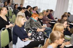 Более 50 человек стали участниками социального проекта РУСАЛа «Школа городских изменений», прошедшего в Каменске-Уральском