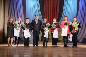 В Каменске-Уральском состоялся пятый открытый форум людей с ограниченными возможностями здоровья