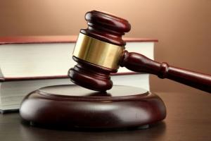 В законную силу вступил приговор в отношении гражданки 1962 года рождения, осуществлявшей хищение денежных средств при получении субсидий