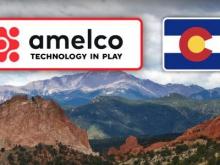 Лондонская фирма Amelco продолжает покорять Америку: на этот раз они будут предоставлять услуги в Колорадо