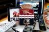 Десятилетие эпохи цифровых СМИ Каменска-Уральского. Что происходит с региональными СМИ на примере Каменска-Уральского
