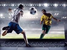 Самые точные прогнозы на футбол от профессионалов
