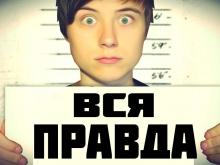 Вся правда о рейтинге интернет порталов Каменска-Уральского